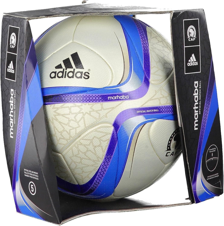 Adidas Adidas Adidas ACN OMB Spielball B00O4W0H26  Jahresendverkauf 1f1d03