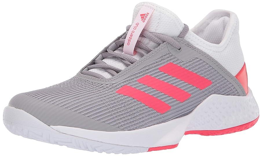 adidas Women's Adizero Club