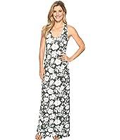 Tommy Bahama - Terra Di Flores Maxi Dress