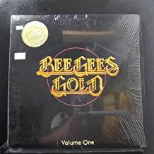 Bee Gees Gold, Vol.1