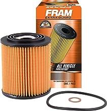 FRAM CH9584 Passenger Car Oil Filter