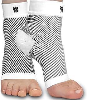 Waterproof Ankle Brace Surfing