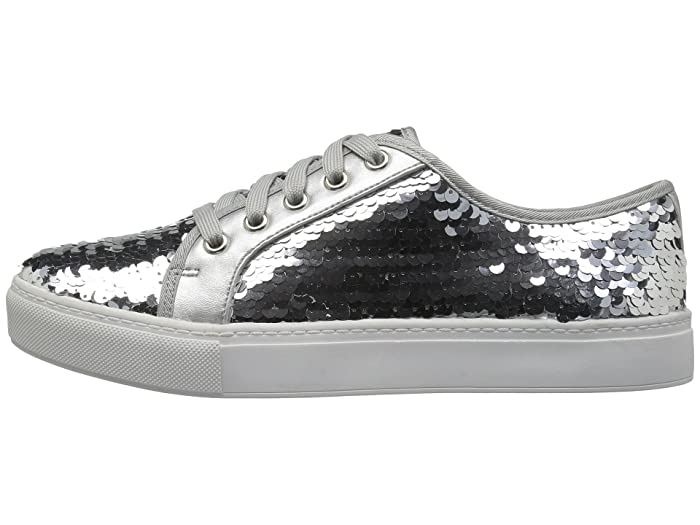Dirty Laundry Josi Sneaker - Shoes Sneakers & Athletic