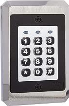IEI International Electronics 242ILW iLW Outdoor Keypad