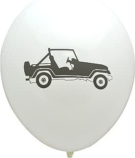jeep birthday images