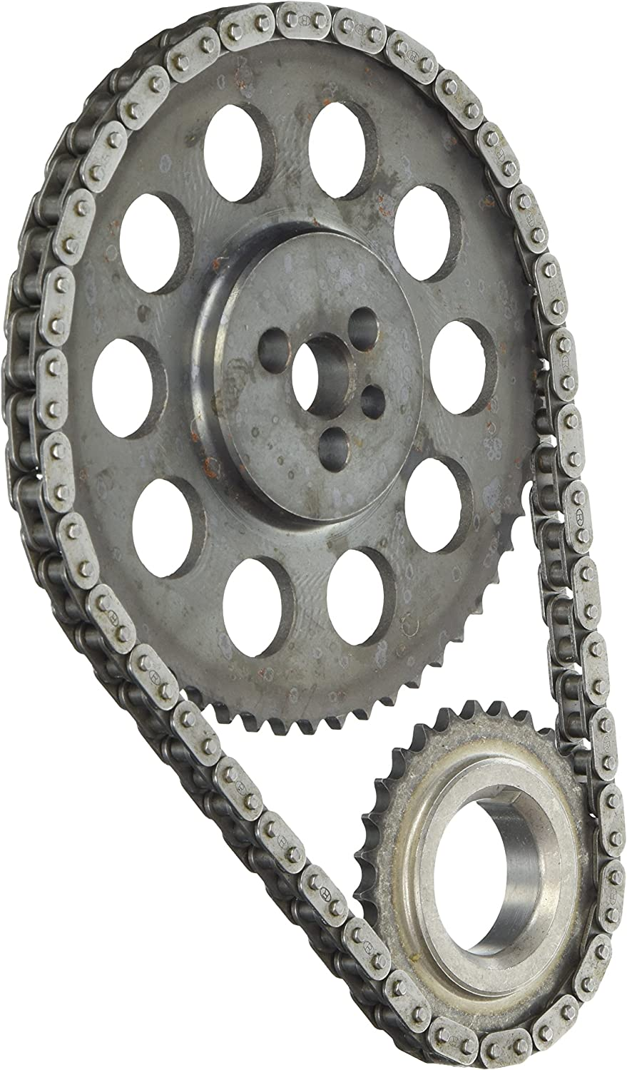 Melling 3SRH60 Stock Replacement Timing Chain
