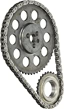 Melling 3-8MMSRH72S Timing Chain Set