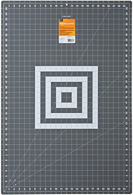 Explore cutting mats for quilting