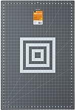 Best grid cutting mat Reviews
