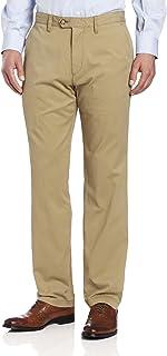 NAUTICA Men's Beacon Pant
