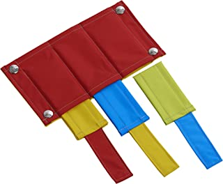 Kruuse Task for Buster Activity Mat, Mouse Trap