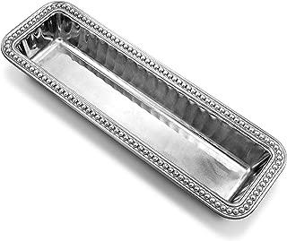 Best wilton armetale cracker tray Reviews