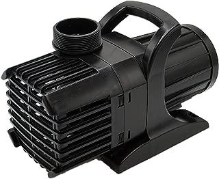 10000 gph submersible pump