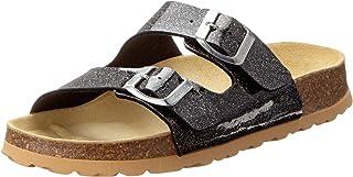 Superfit 女孩鞋垫拖鞋