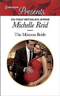 The Mistress Bride Society Weddings 99-03 English Edition