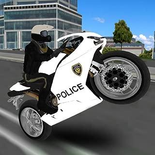 Best motorcycle building games Reviews