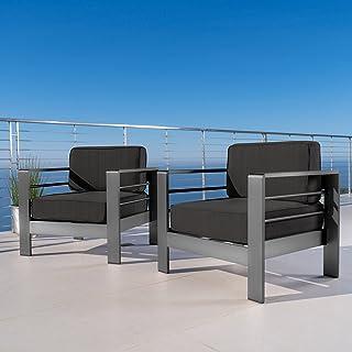 Amazon Com Used Patio Furniture Sets Patio Furniture
