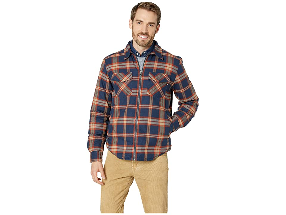 Marmot - Marmot Arches Insulated Long Sleeve