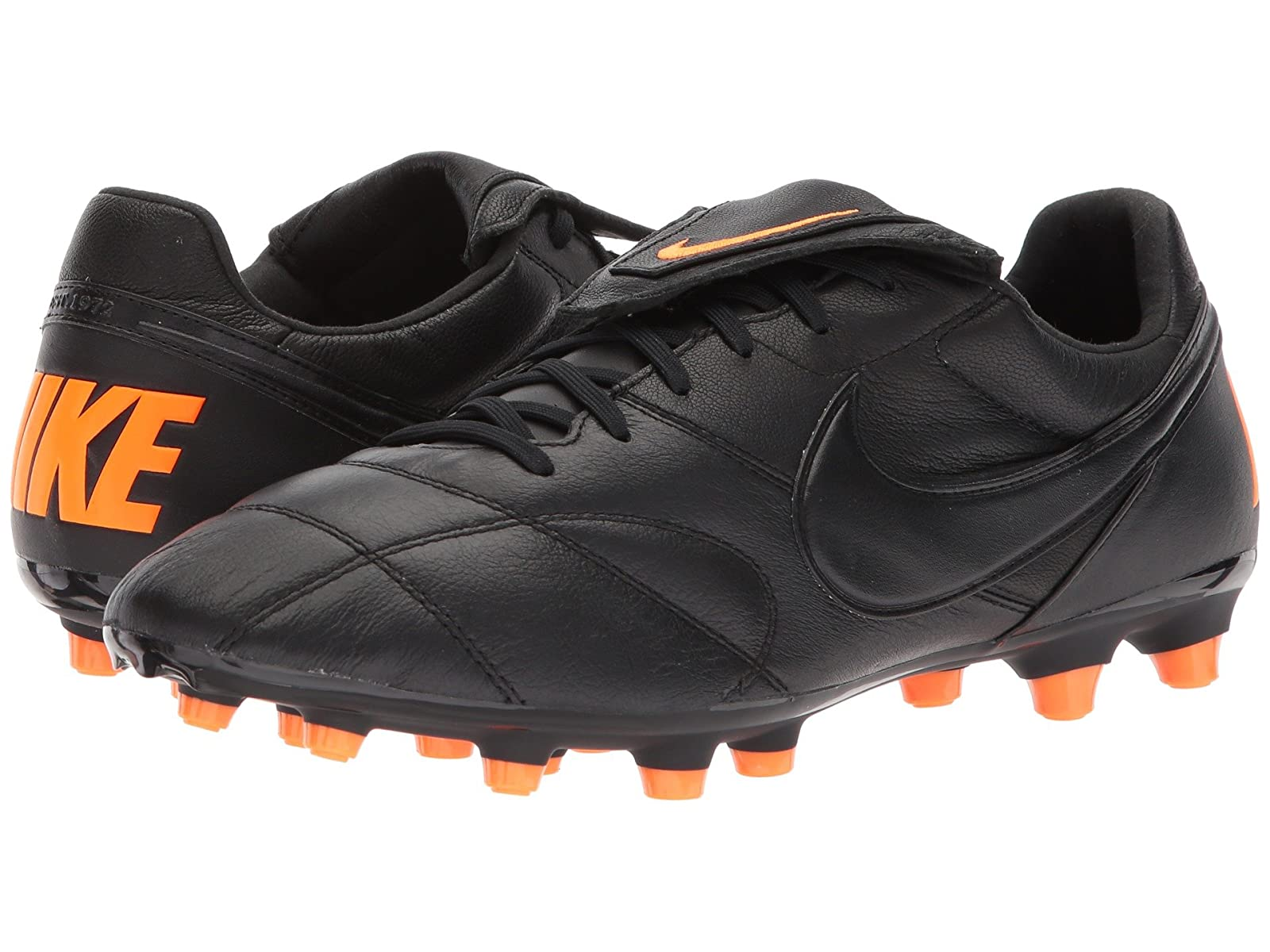 Nike Premier II FGCheap and distinctive eye-catching shoes