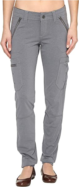 KUHL - Krush Pants