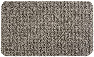astroturf outdoor mat