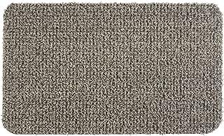 astro turf mat