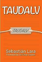 TAUDALV