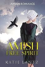 Amish Free Spirit