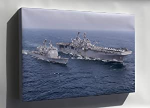 Best bonhomme richard expeditionary strike group Reviews