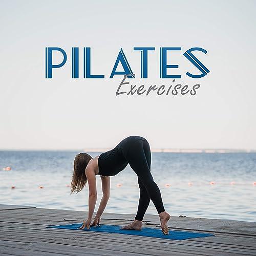 Om Yoga de Academia de Música de Yoga Pilates Yoga en Amazon ...