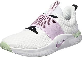 Nike Renew In-Season Tr 9, Women's Fitness & Cross