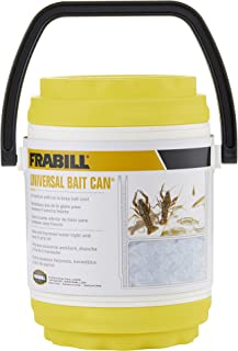 Best frabill worm container Reviews