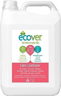 Ecover - Fabric Conditioner Refill - 5L