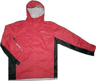 جاكت رجالي من Columbia Sportswear PFG Timber Pointe