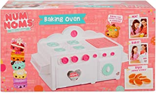 Num Noms Baking Oven Kit ( Age: 8 Years and Up )