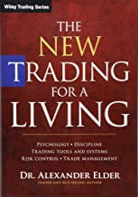 Best alexander elder trading system Reviews