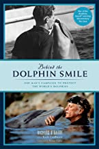 Best behind the dolphin smile Reviews