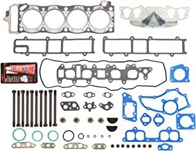 Best 1994 toyota pickup head gasket Reviews