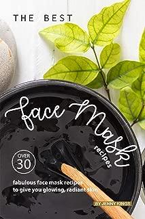 Best beauty face makeup by jenny Reviews