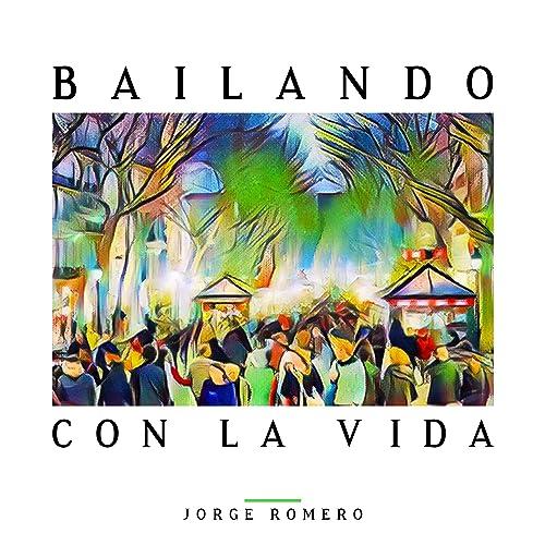 Tocadiscos by Jorge Romero on Amazon Music - Amazon.com