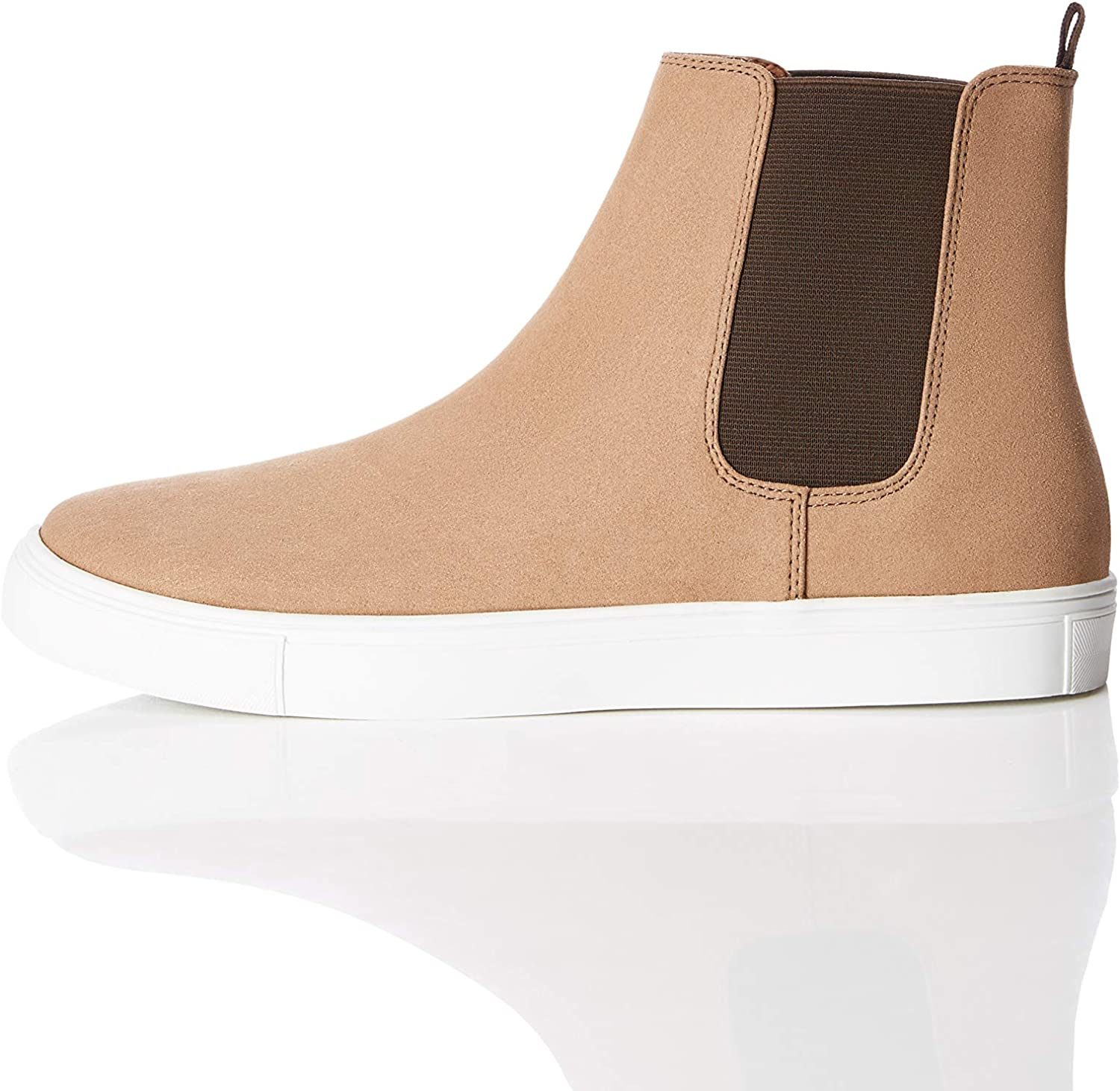 Find. Amazon Brand Men's Chelsea Boots