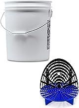 Suchergebnis Auf Für Wascheimer Mit Grit Guard Einsatz