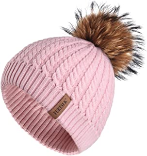 Best pointed russian hat Reviews