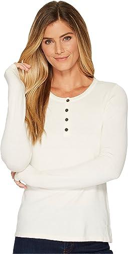 Aventura Clothing - Tennyson Sweater