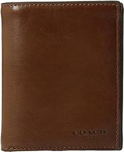 COACH - Slim Card Case