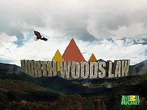 North Woods Law Season 11