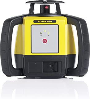 Best topcon rl h4c rotary laser kit Reviews