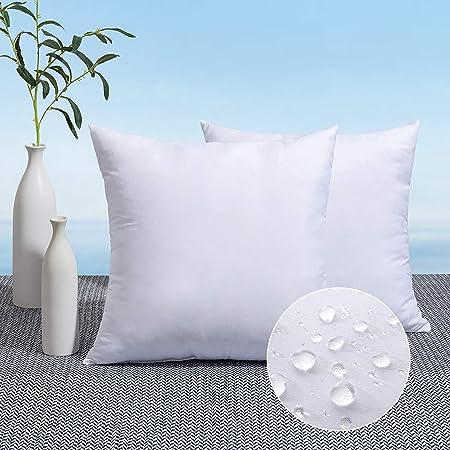 Zaida Red Zebra Cushion Pillow 18\u201d