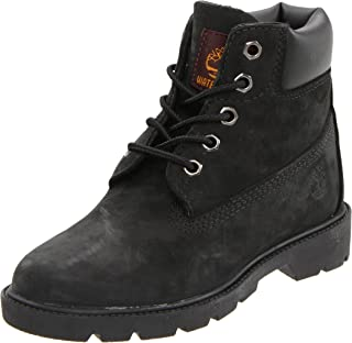 Best timberland boots 5 Reviews