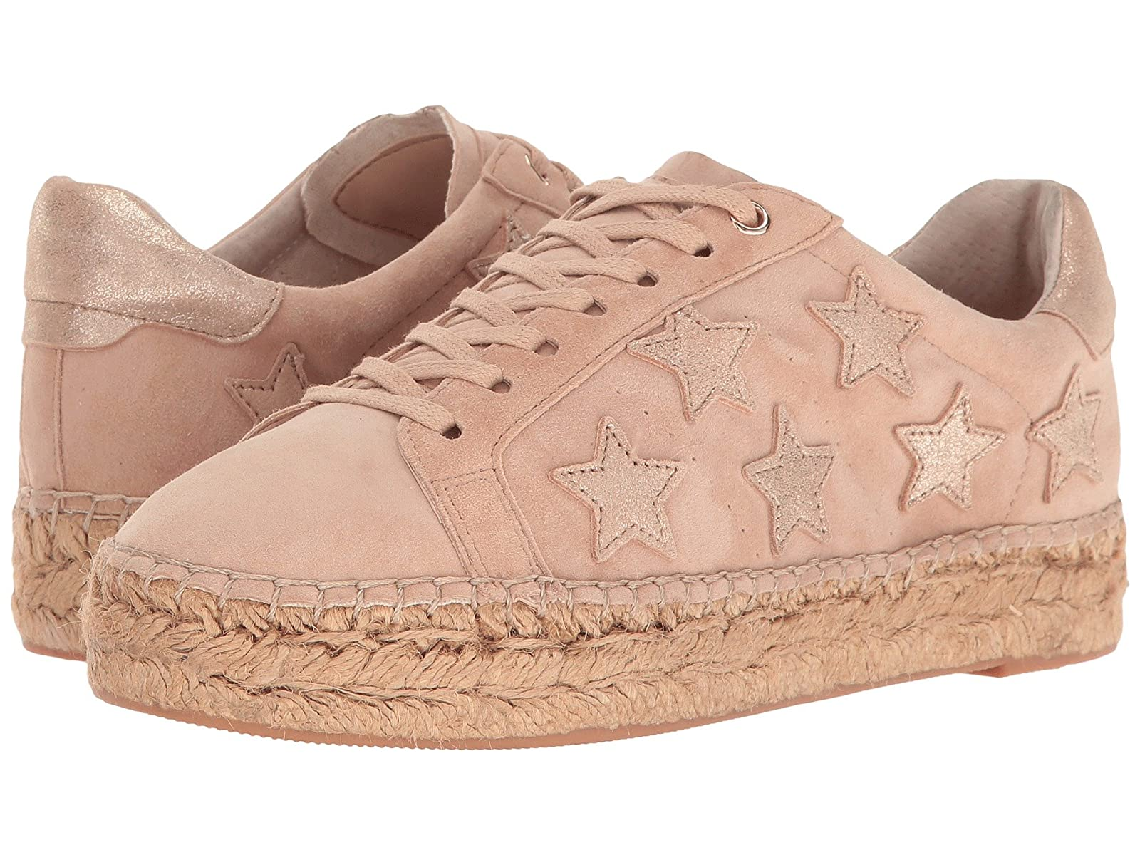 Marc Fisher LTD MarciaCheap and distinctive eye-catching shoes